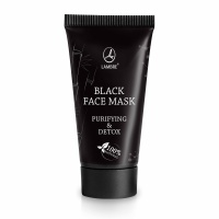 black_face_mask_1