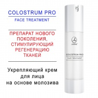 face_colostrum