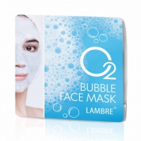 o2_bubble_face_mask_1