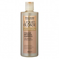 provoke_liquid_blonde_colour_infusion1