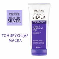 toning_treatment_mask