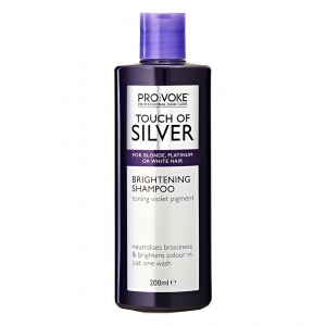 touch_of_silver_brightening_shampoo1