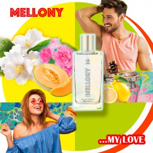 melony-my-love2