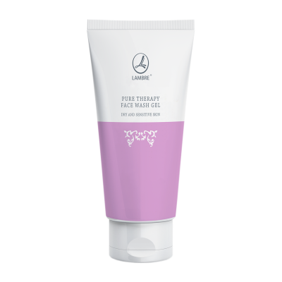 face_wash_gel_dry_and_sensitive_skin1