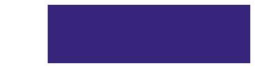 LAMBRE - официальный интернет-магазин Владивосток